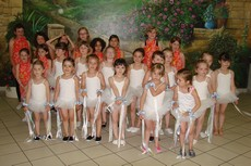 groupes-2012