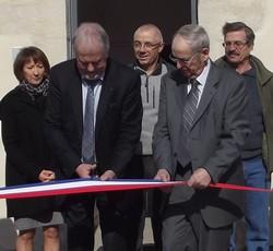 monsieur-lavergne-conseiller-general-inaugure-le-batiment-renove